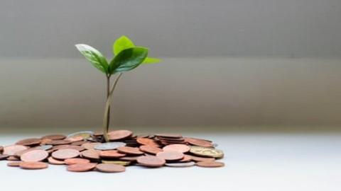 Keys For Financial Management