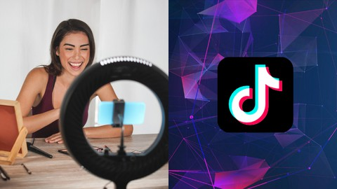 The Ultimate TikTok Marketing Guide Going Into 2021