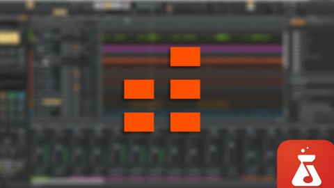 Cakewalk : A Complete Guide - Go From Beginner to Advance