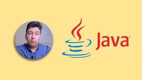 Java for beginners - اساسيات الجافا للمبتدئين (Programming)