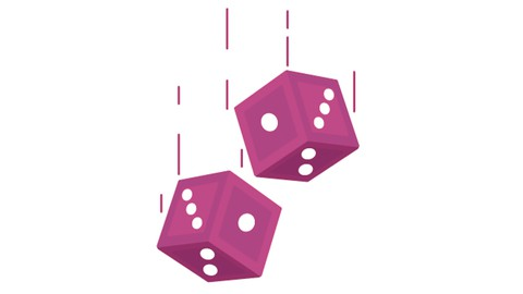 Probability Theory and Introduction to Statistics - Beginner