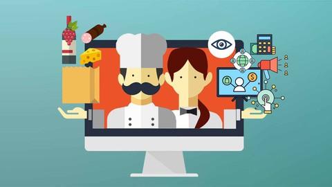 Visual Marketing per ristoratori