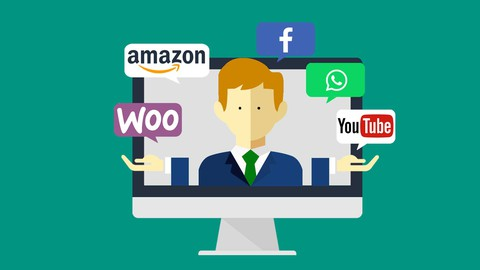 Marketing omnicanale per aziende