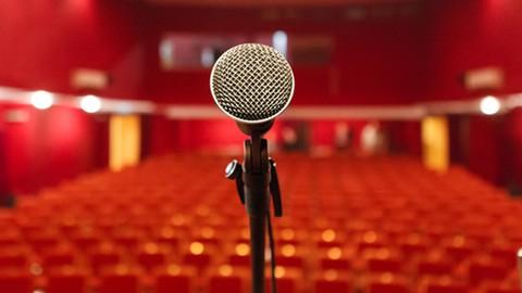 TEDx Sahnesinde Etkili Bir Konuşma Yapmanın Püf Noktaları