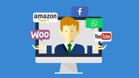 PMI e trasformazione digitale