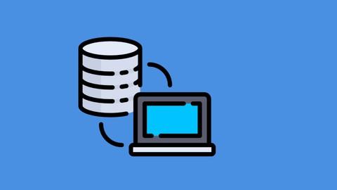 Data Analyst - ETL/SSIS/SQL/PowerBI