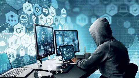 Azərbaycanca Etik Hacker Olma Kursu