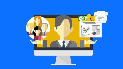 Hackathon: lo strumento per favorire l'innovazione aziendale