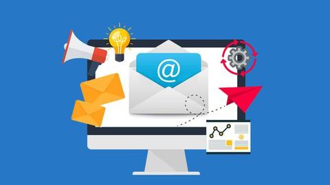 Mail Marketing corso completo