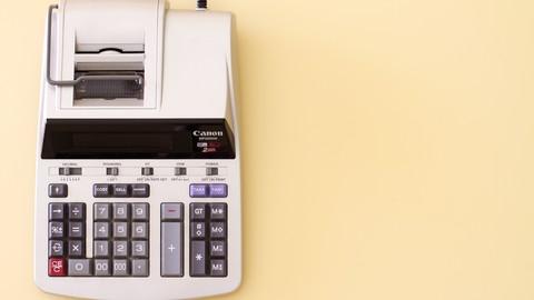 Bookkeeping Transactions (BTRNAATL2)