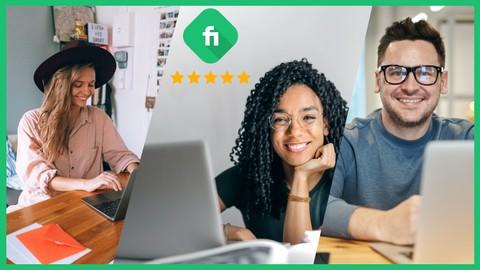 Fiverr Freelancing 2021: Lavorare come Freelancer