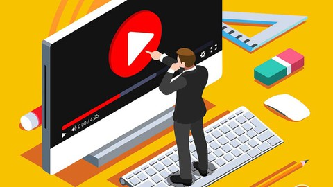 Fondamentaux de l'entreprise: Stratégie Marketing 2021