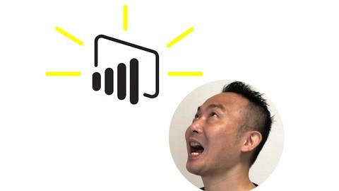 Microsoft Power BI Desktop - Tips & Tricks