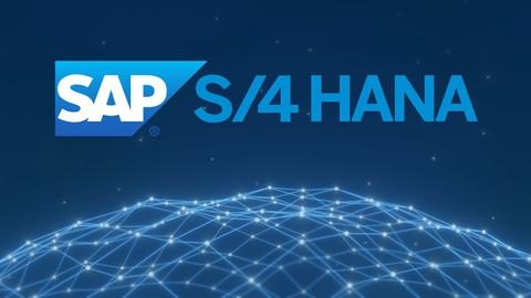 SAP Certified S/4HANA for Financial Accounting  C_TS4FI_2020