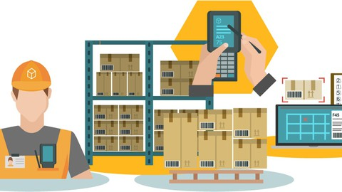 Supply Chain Management : Inventory Management and Control