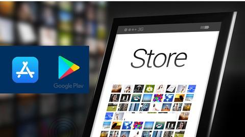 App Store Optimization-ASO Mastery-2021:Mobile App Marketing