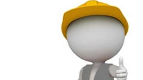 Introducción a la norma ISO 45001 Safety y Salud at work