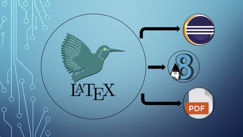 LaTeX for Java Developers