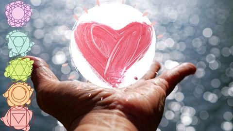 Building the Chi Ball: Enhance your Energy Sensitivity