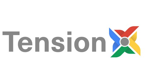 Chrome Extensions 7-Day Challenge By TensionX