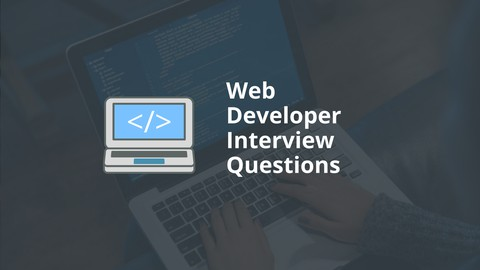 Interview Questions on Web Programming