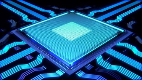 2V0-41.20 Professional VMware NSX-T Data Center Exam 2021