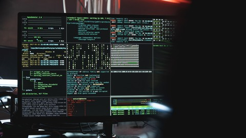 Active Directory Pentesting Full Course - Red Team Hacking