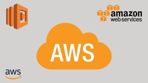 Simulado Certificação AWS Amazon Solutions Architect SAA-C02