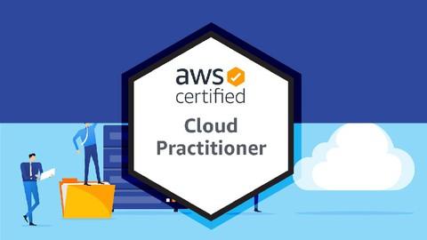 AWS Certified Cloud Practitioner Practice Exam