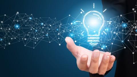 Business Idea Generation - Think of a WINNING Business Idea!