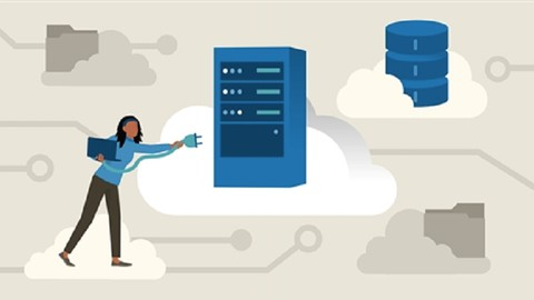 Learn the in-demand job of DBA SQL Server(18 hours of class)