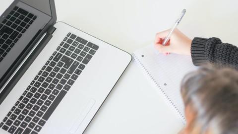 Aprende el Copywriting: ¡Conviértate en un Copywriter!