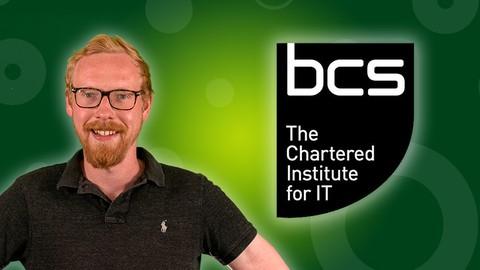 BCS Practitioner Certificate Requirements Engineering RE18