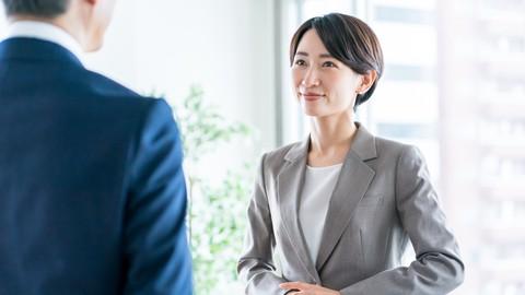 ビジネスで差がつく!仕事の基本シリーズ2『一目置かれるコミュニケーション力と時間管理』 ~なぜか仕事がうまくいく!~