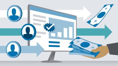 A-Z Affiliate Marketing - Make Money Online