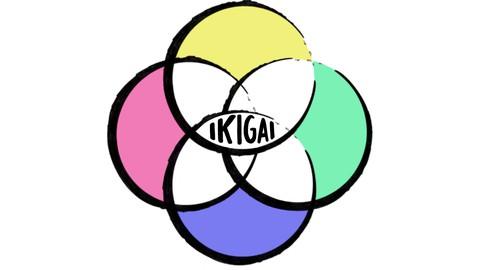 Ikigai - scopri qual è lo scopo della tua vita