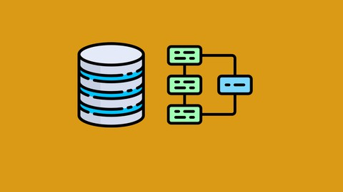 Data Warehouse Developer-SQL Server/ETL/SSIS/SSAS/SSRS/T-SQL