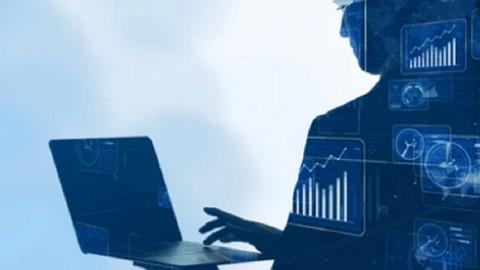 SQL + ElasticSearch Para Iniciantes de Dados