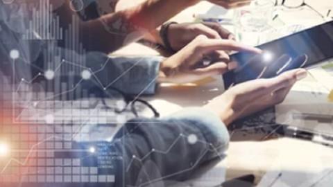 Entenda BI e o Mecanismo de Busca ElasticSearch BIGDATA