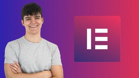 Elementor 101: Design beautiful WordPress websites