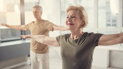Ballroom Training Exercises for Beginners