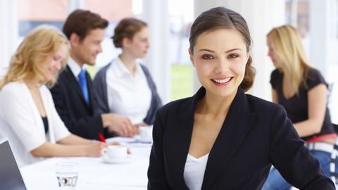 Multifamily Development Finance and Asset Management
