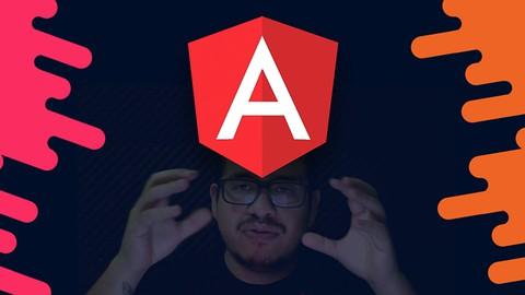 Curso de Angular 2 + Typescript do Básico ao Avançado