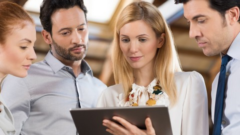 Introduction to Administrative Management for Beginners