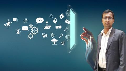 Fundamental Question on Digital Marketing