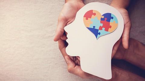 Mental Health Awareness Certificate Course