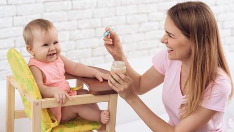 Child Care Training: Beginner to Expert