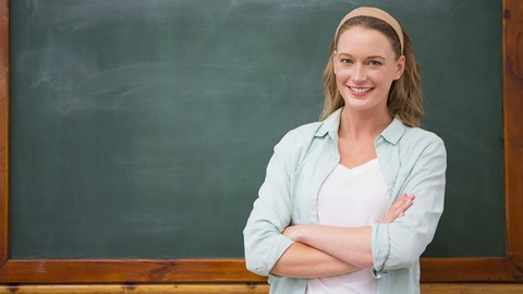 Leadership in Teaching: Become a Leader in the Classroom