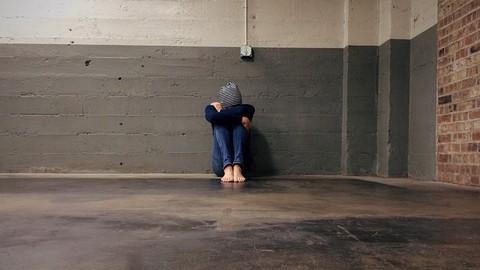 Bullying: Prevención y detección temprana