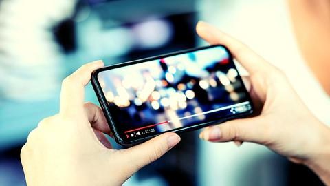 Assistenza Clienti: dillo in automatico con video, fai prima